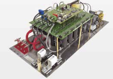 photo Ampegon Water-cooled PSM9 Module