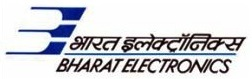 Link to Bharat Electronics