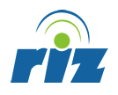 RIZ Transmitters Shortwave Radio Broadcast Transmitters